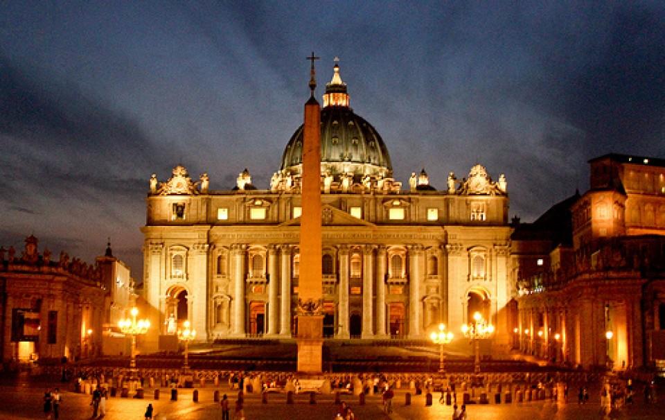 cropped-vatican.jpg