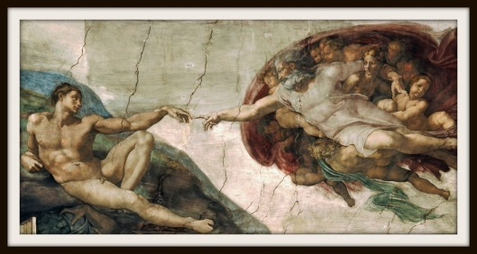 creation-of-adam-michelangelo