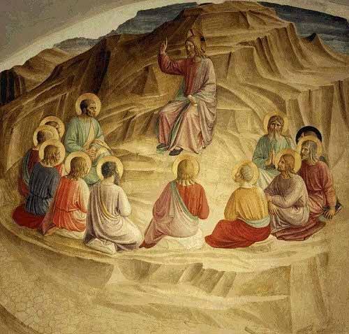 fra-angelico-sermon-on-the-mount500x478