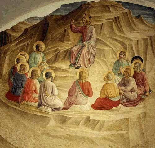 fra-angelico-sermon-on-the-mount500x478