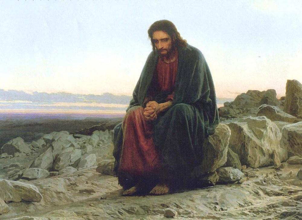 christ-in-the-desert-18721-e1276316336416