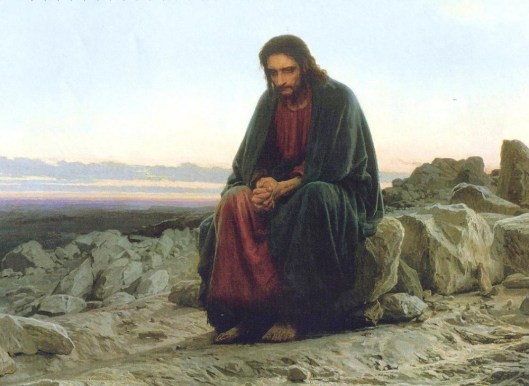 christ-in-the-desert-18721-e1276316336416