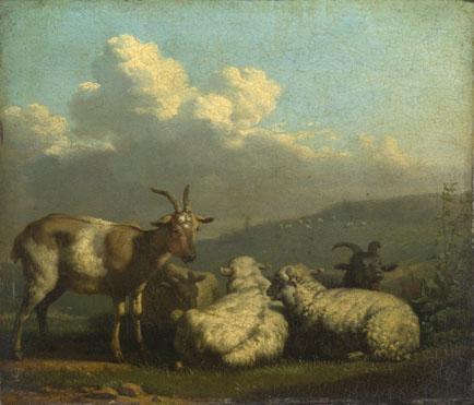 dujardin-sheep-goats-NG985-fm
