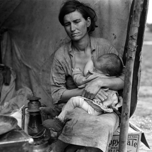 Migrant_Mother,_alternative_version_(LOC_fsa.8b29527)