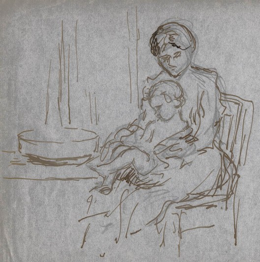 tfsimon-drawing-mother-baby