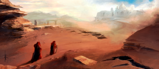 109___desert_journey_by_e_will-d3jkobr