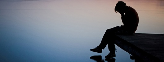 Sad-Alone-Boy-Facebook-Cover