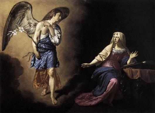 the-annunciation-1667