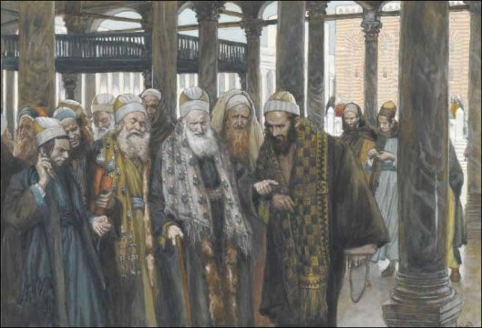 tissot-the-chief-priests-take-counsel-together-739x505