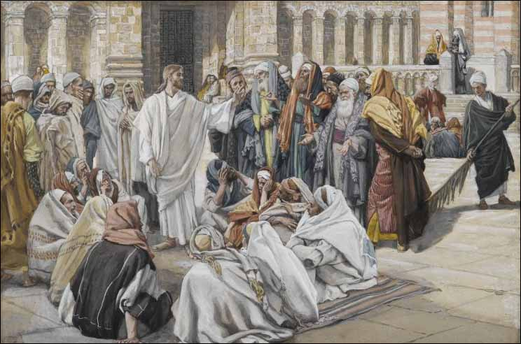 tissot-the-pharisees-question-jesus-744x492