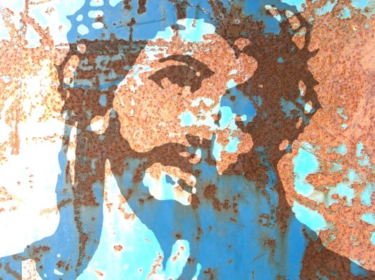 jesus-paintings-gedang-s-blog-christ-myspace-290356