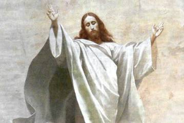 AscensionofJesus