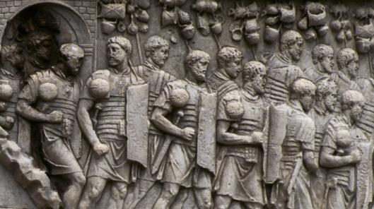 list-battle-cries-centurion-143076528-E
