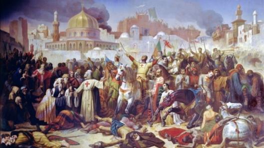 list-battle-cries-Counquest_of_Jeusalem_1099-E