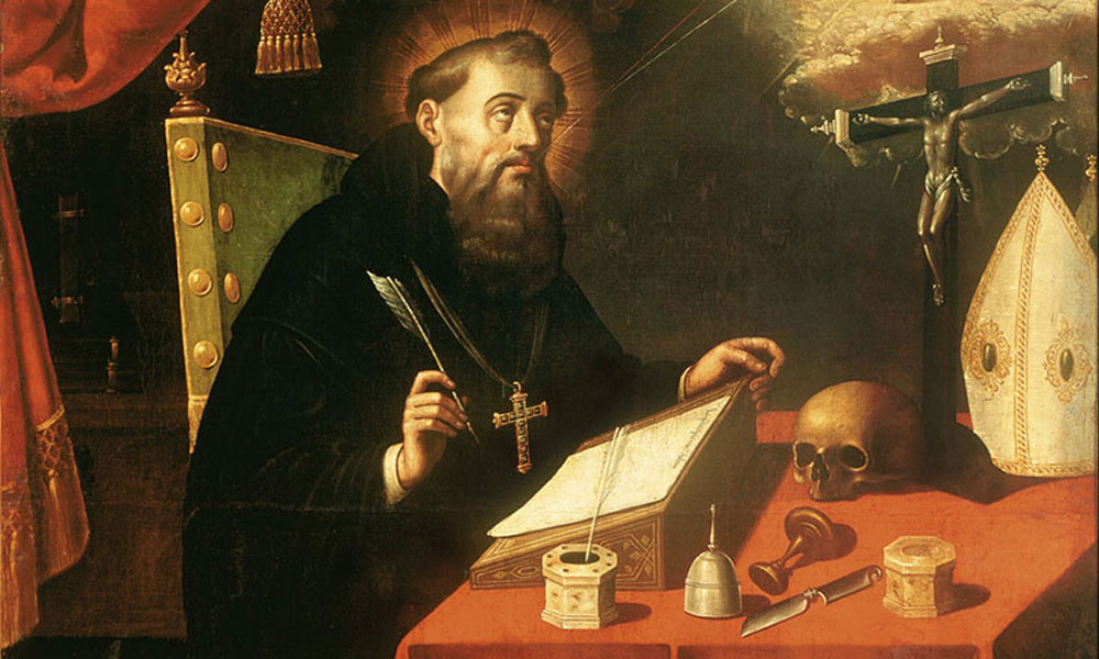 antonio_rodriguez_saint_augustine_google_art_project-cropped